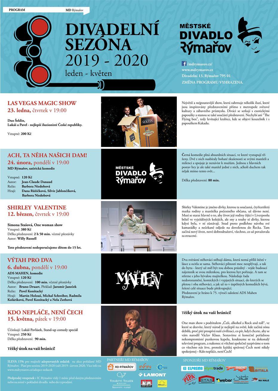 program ZJ 2020 A3 1